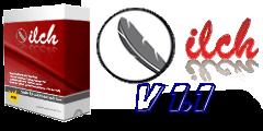 Ilch Clanscript V1.1