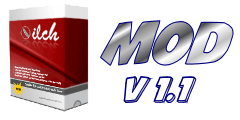 Mod (V1.1)