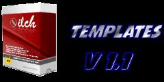 Templates (V1.1)
